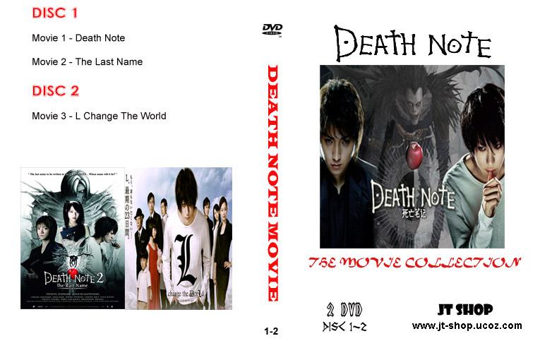 JT Shop Online - Cover Film Lihat Disini
